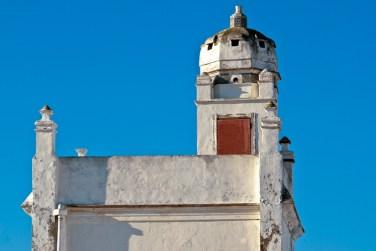 historia-torre-tavira-cadiz-09