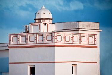 historia-torre-tavira-cadiz-10