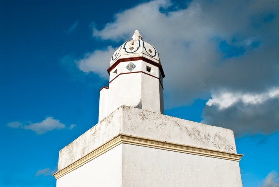 historia-torre-tavira-cadiz-13