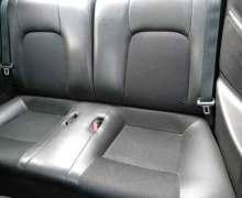 Hyundai FX Coupe 2007