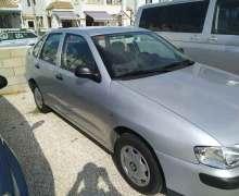 Seat Cordoba 1.4i for sale in Torrevieja