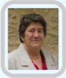 Catherine BREARD, Maire