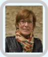 Sylvie MEZIERES