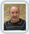 Didier GOUMARD, Adjoint