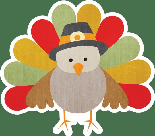 TG_ThanksgivingStickersFreebie_3