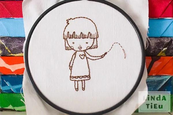 LTieu_stitching1