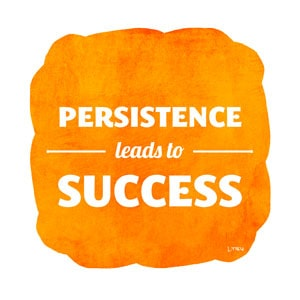 LTieu_Persistence