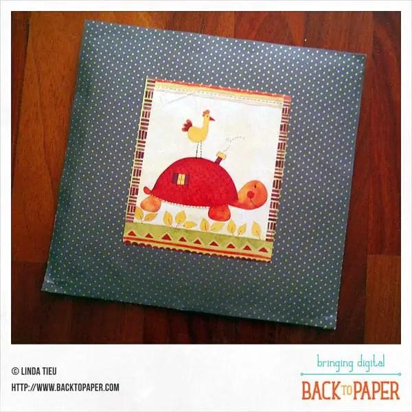 LTieu-backtopaper-pocket1