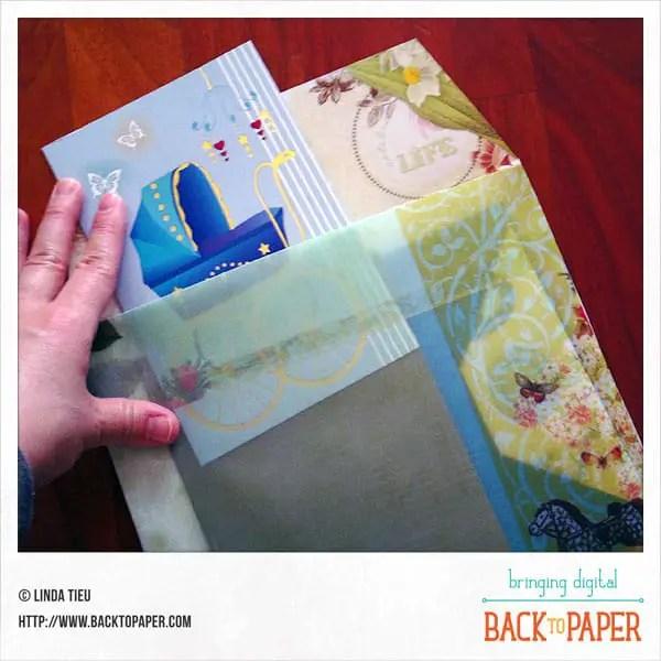 LTieu-backtopaper-pocket3