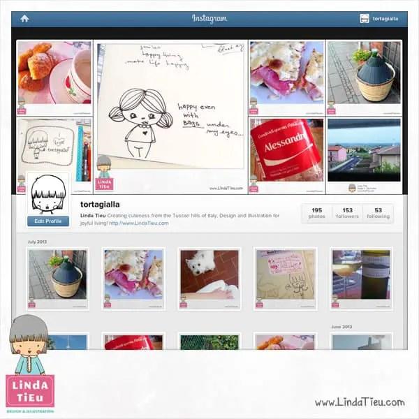 LTieu-instagram