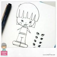 LTieu-doodle