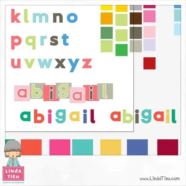 LTieu-abigail-colors