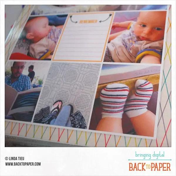 LTieu-backtopaper-scrap4