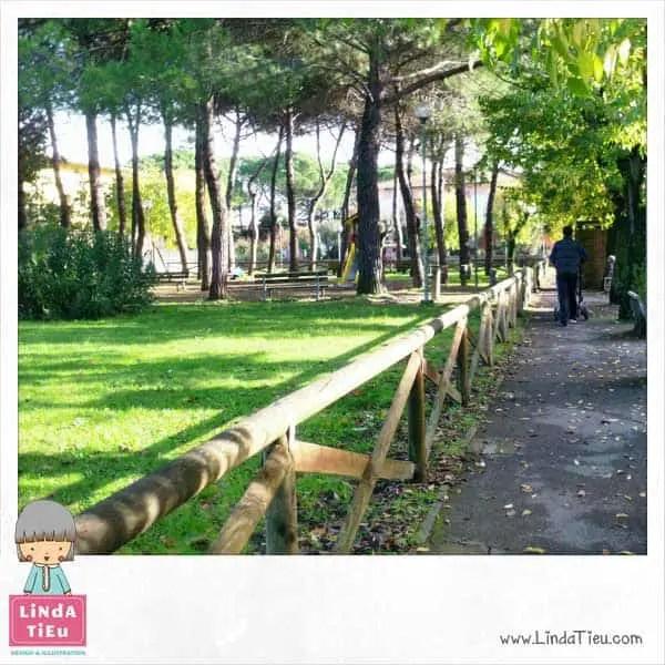 LTieu-park