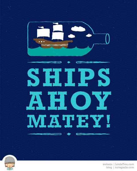 LTieu-Ships-Ahoy-Matey