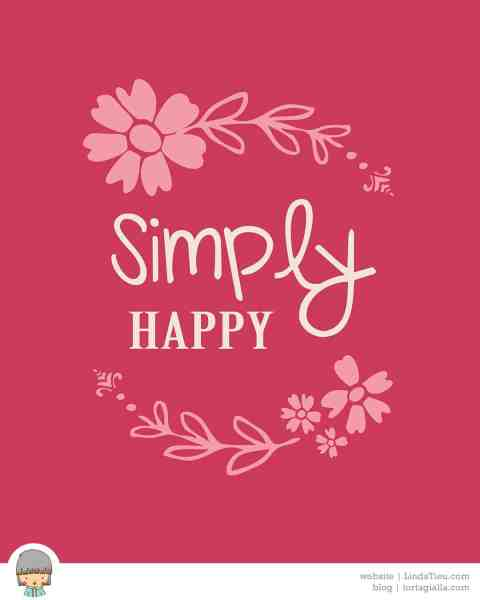 LTieu-Simply-Happy