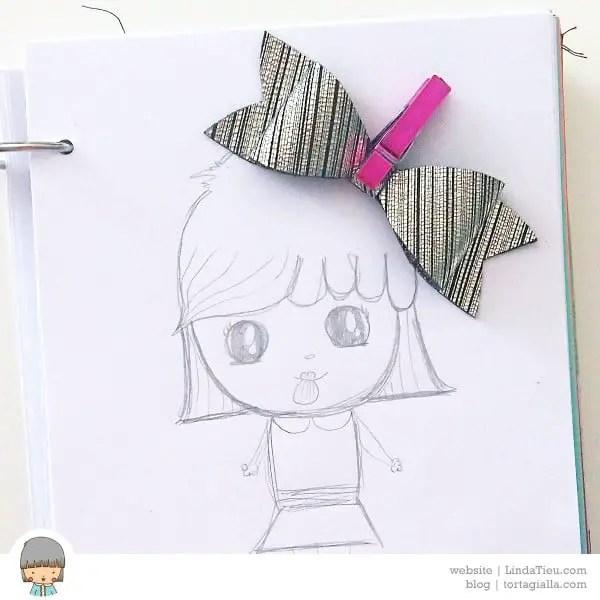 LTieu-sketchbook065
