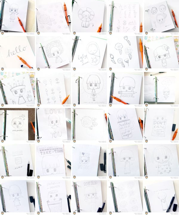 LTieu-sketchbookcollage