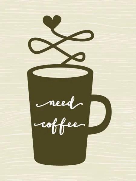 Need Coffee-01