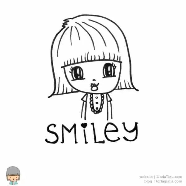 LTieu-smiley