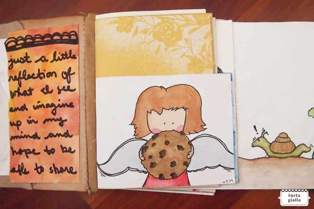 journal1 inside1
