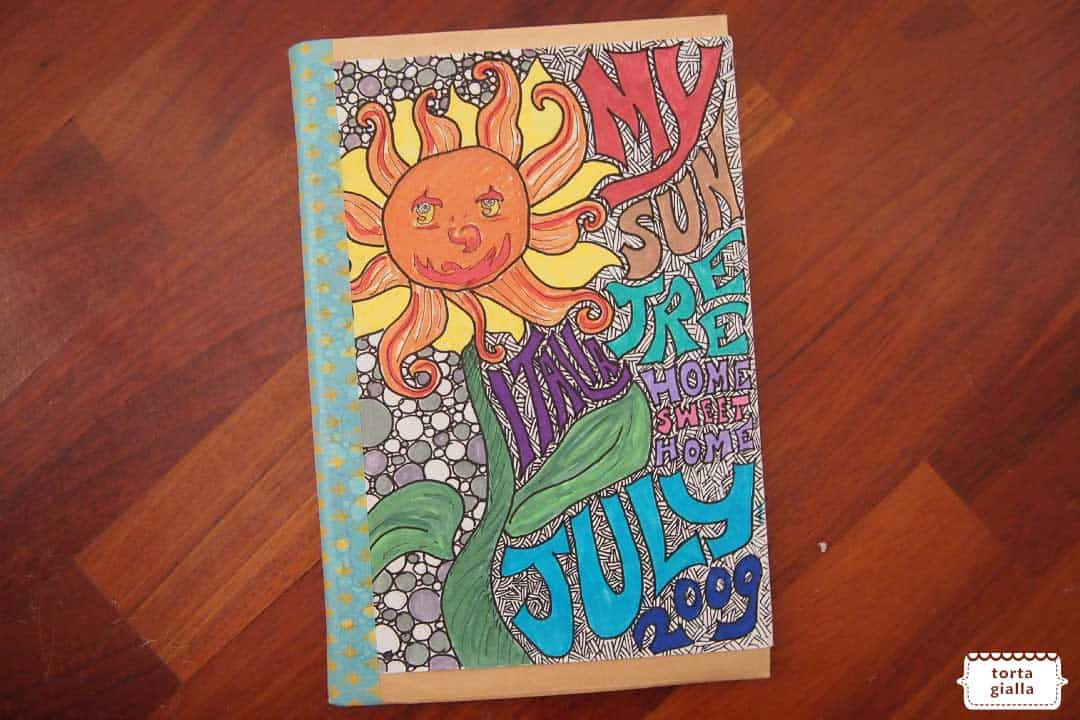 journal2 cover
