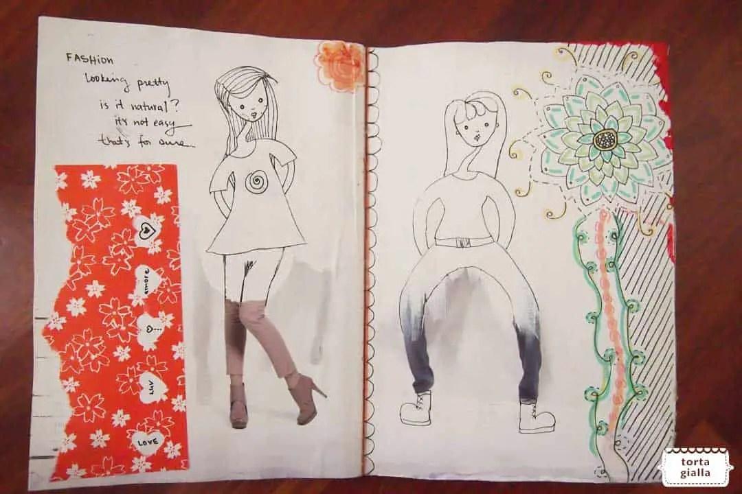journal3 inside2
