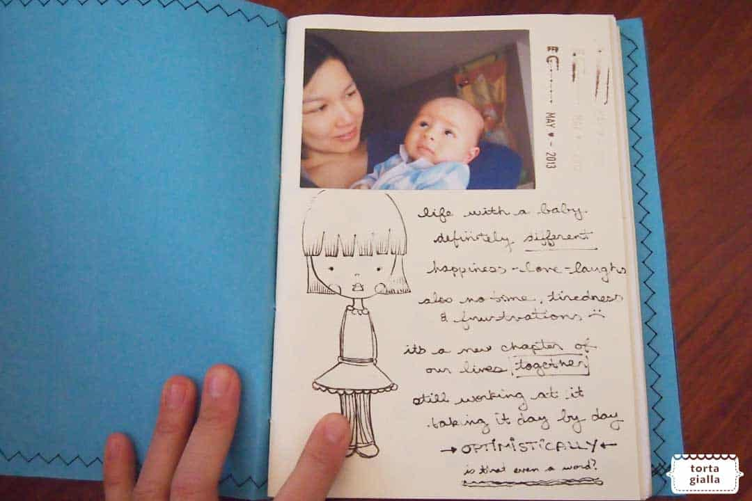 journal9-inside1