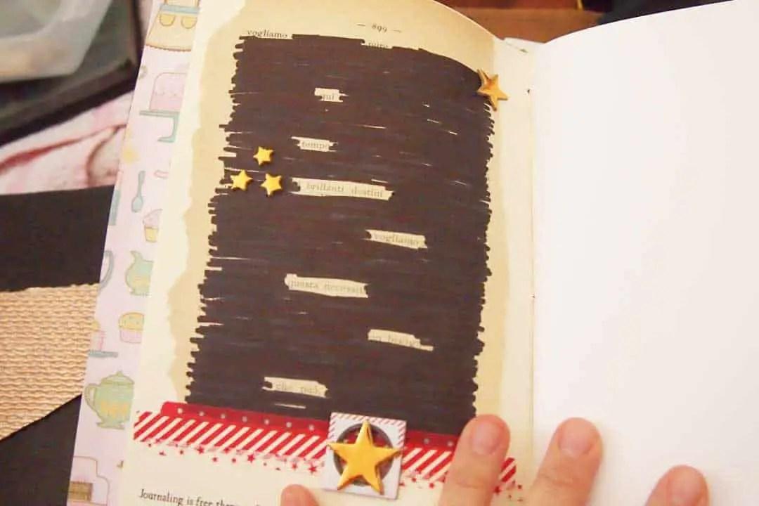 random-journal1
