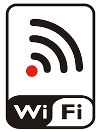 Wifi Wireless | Tor Technologies LLC | Honolulu Tech Support