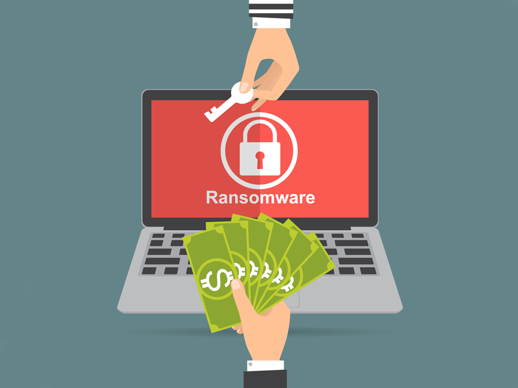 What Exactly is Ransomware? – And How to Avoid It