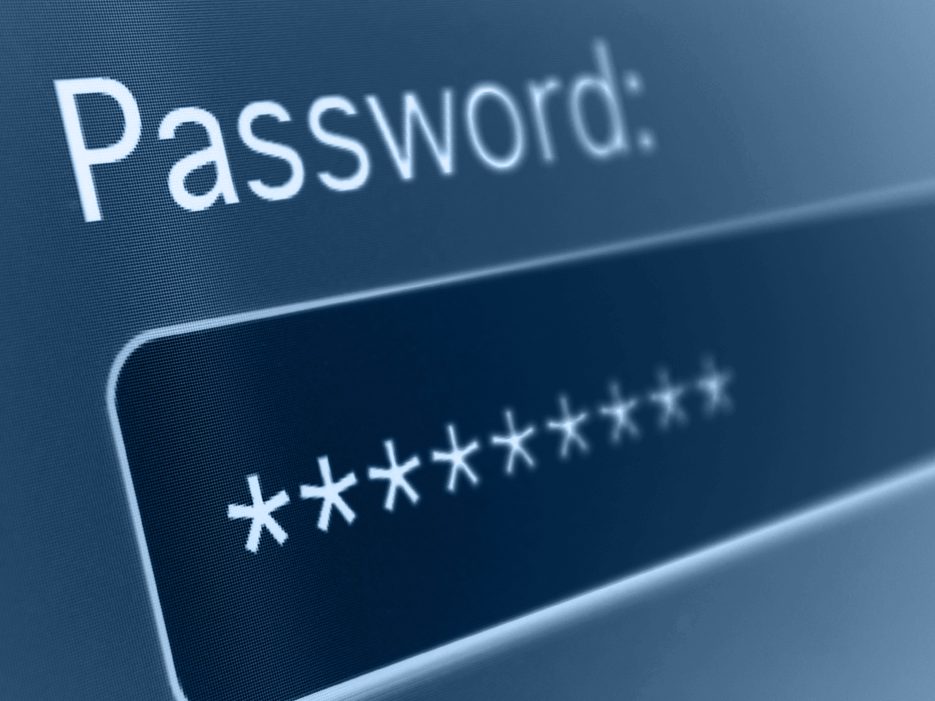 How to Create a Strong, Memorable Password