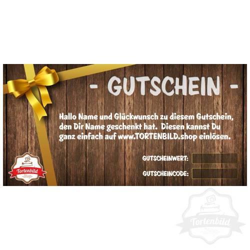 Tortenbild_Gutschein_schenken