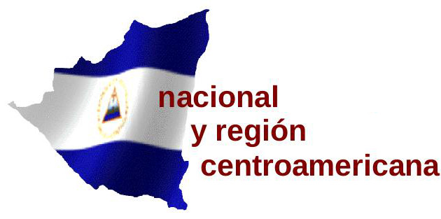 nacional y                   regional