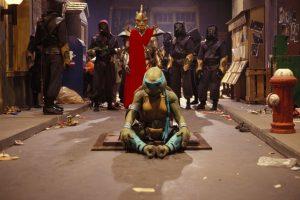 show_still_3_-ninja_turtles_the_next_mutation-600x400