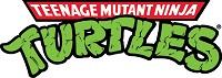 Teenage_Mutant_Ninja_Turtles_logo