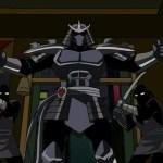 TMNT03_Shredder_Back_2