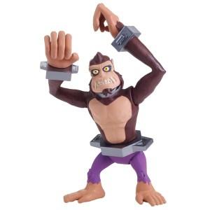 Figurine Monkey Brains 2015