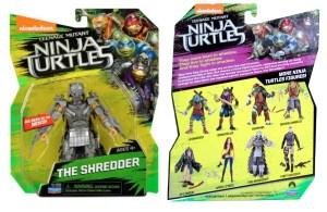 Blister Shredder 2014 3