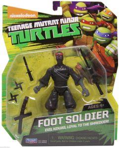 Blister Soldat Foot 2012 3