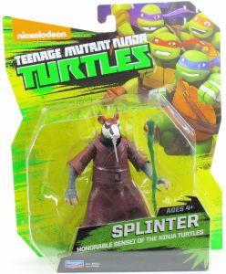 Blister Splinter 2012 3