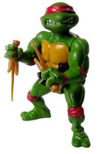 Figurine Raphael 1988 7