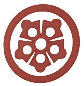 Logo Clan Hamato