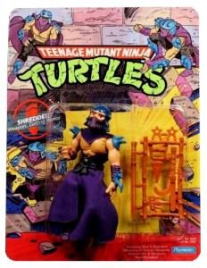 Blister Shredder 1988 1