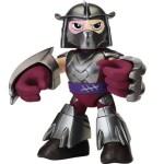 HSH Figurine 6'' Talking Shredder 2014 Tortues Ninja TMNT 1