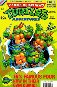 archie-uk-1-tortues-ninja-turtles-hero-tmnt