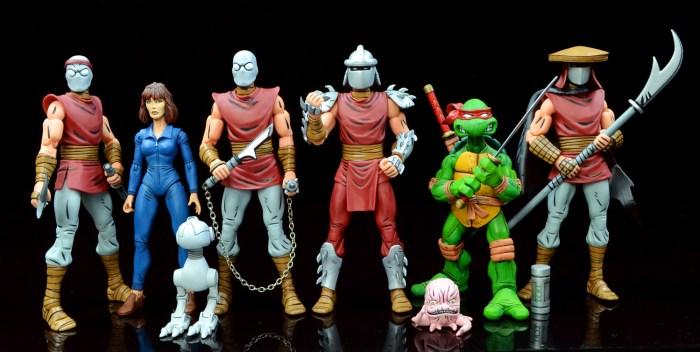 figurines-mirage-comic-1984-neca-2016-tortues-ninja-turtles-tmnt_1