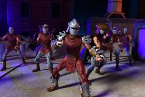figurines-shredder-foot-soldier-mirage-comic-1984-neca-2016-tortues-ninja-turtles-tmnt_7