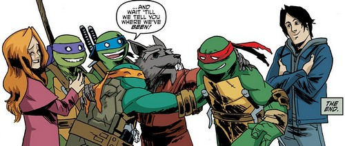 idw-tmnt-20-16-casey-april-splinter-tortues-ninja-turtles-tmnt