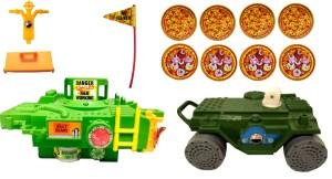 accessoires-pizza-thrower-1989-tortues-ninja-turtles-tmnt